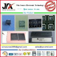 MT4606 (IC Supply Chain)