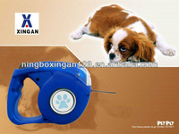 wholesale dog ornaments with light