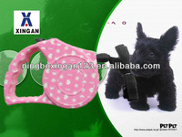wholesale collar training dogs used with print