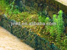 Muro gabião ( recomendado empresa pelo governo chinês )