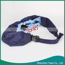 Wholesale New Infant Newborn Baby Carrier