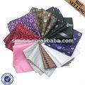 2013 de microfibra moda pañuelo tejido