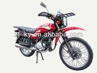 ZF150-3BV 150CC/200CC dirt bike/off-road bike Kenya style