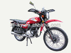 ZF150-3BV 150CC/200CC dirt bike/off-road