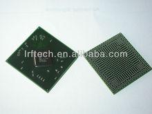 216-0728018 laptop component parts