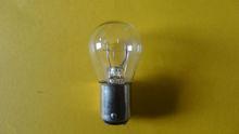 High Quality Automotive turn light lamp(bulb) S25, 1157 Double filament ,Auto Car bulb lamp 12V21W,Auto Stop Lamp