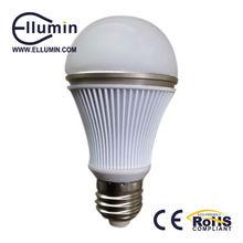 cheap e27 led globe bulb