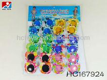 Children Toy Glasses HC167924