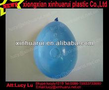 big latex water bomb balloon wholesale