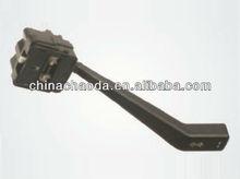 lada model car ISO/TS 16949:2002 Combination switch