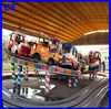 new products for 2013!!! amusement park equipment kiddie ride 20 seats mini bus for sale