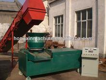 Energy saving straw/sawdust /Rice Husk/peanut Hull/sugarcane rind/corncob biomass Briquette making Machine 0086-15238010724