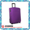 "R60174 online shopping luggage in 20"",24"",28"" wholesale in various colors"