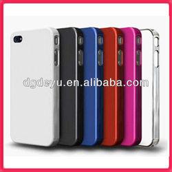 For custom iphone case wholesale