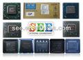 Nuevo& original nec sop-8 upc277g2-e2 chipset chips de computadora componentes electrónicos para la venta