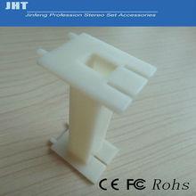 A1 Plastic Voice Bobbin,Transformer Bobbin