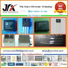 LTC1538CG-AUX (IC Supply Chain)