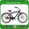 """Lowrider Bicycle,26"""" Nexus 3 Speed Beach Cruiser Bicycle,Bike"""