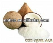 hainan specialty spring sugar instant coconut powder