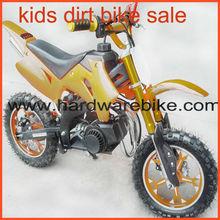 kids dirt bike sale (HDGS-F04B)