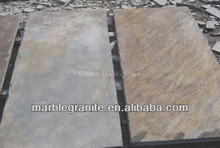 Hot Market Products Good Price Chinese Nature Paving Stone Slate