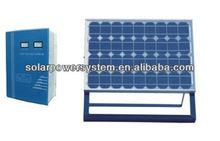 trina solar panel 60W