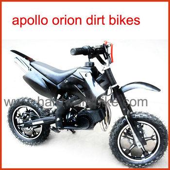 apollo orion dirt bikes(HDGS-F04B)