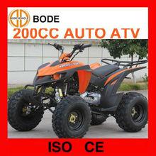 Cool Sport 200CC QUAD ADULTS (MC-341)