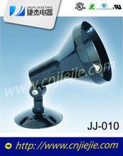 Professional aluminum ip65 laser spot lights(UL BV CE CSA)