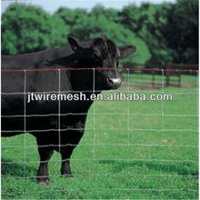 galvanized accessories / goat field fences / ornamental wire fence