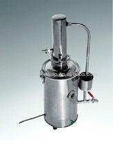 Stainless Steel Distiller SE11017