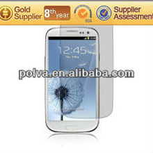 Mobile Scratch Guard mirror case for the best two-symconfrontation telephone