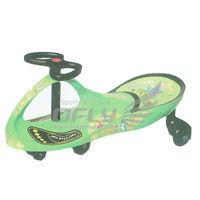 Best Children Toy Swing Car, Hot Selling in X'mas