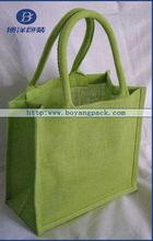 young people mini bag fashion
