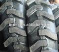 Neumáticos del tractor 12.5/80-18