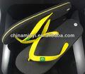 brésilienne chaussures tongs en caoutchouc