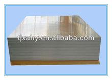 Aluminum Coating Sheet