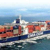 shipping forwarder from tianjin and guangzhou to Zimbabwe ,Ethiopia, Eritrea, Djibouti, Kenya