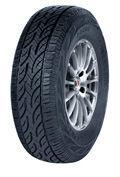 4x4 Tires 275/70R16LT HT