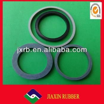 rubber silicone o-ring/gasket/seal o ring manufacturer