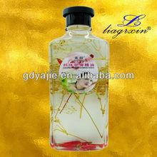 2013 New natural herbal extract body slimming oil fat burn gel cream