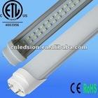 12.9USD/PC 1200mm LED 18W T8 Tube