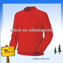 women casual sportswear (H-1301-018)