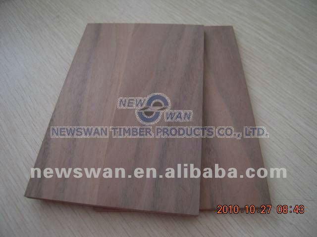 Walnut Veneered Mdf Walnut Veneer Mdf Board
