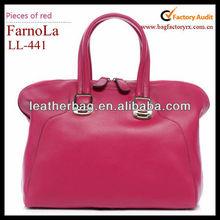New products for 2015 cheap handbag women designer hand bags