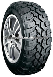 33x12.50r20LTE/10 tyres for auto