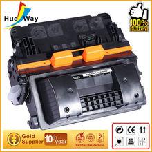 Cartridge Supplier! automatic dvd printer compatiable inkjet toner cartridgefor hp 364x