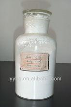 Antimony Trioxide --best fire retardants