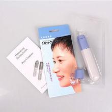 Portable Facial Pore Cleaner Spot Blackhead Acne Remover