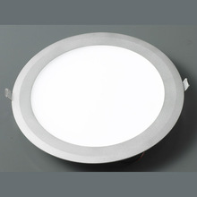 cUL Led panel luminaires for office